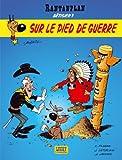 """Afficher """"Rantanplan n° 17 Sur le pied de guerre"""""""