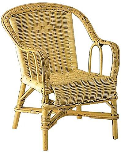 fauteuil enfant d 39 occasion en belgique 113 annonces. Black Bedroom Furniture Sets. Home Design Ideas