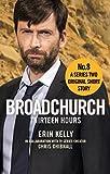 Broadchurch: Thirteen Hours (Story 8): A Series Two Original Short Story