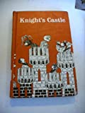 Knight's Castle (0152431020) by Edward Eager