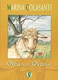 Ofélia. A Ovelha - 9788526006577