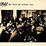 The Best of UB40 : Volume 2by UB40