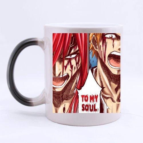 mug-pour-u-bankai-vs-shikai-custom-morphing-mug-tasse-a-cafe