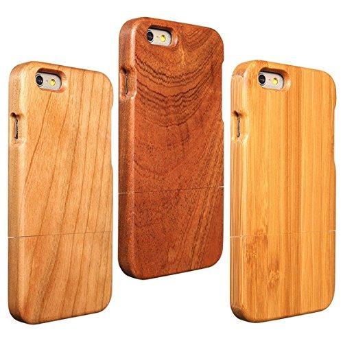 holz-holz-ryckseitige-abdeckung-bambus-schytzender-harter-fall-haut-shell-fyr-apple-430116031-47-zol