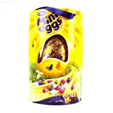 Cadbury Mini Eggs Large Egg 296g