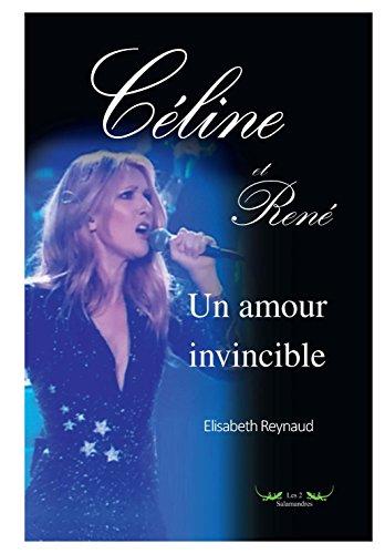 celine-et-rene-un-amour-invincible