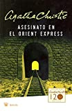 Image of Asesinato en el Orient Express (Murder on the Orient Express) (Spanish Edition)