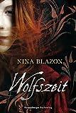 Wolfszeit (Ravensburger Taschenbücher)