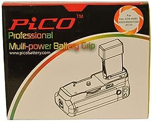 PICO BG E8