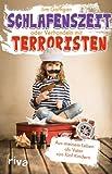 Schlafenszeit oder Verhandeln mit Terroristen: Aus meinem Leben als Vater