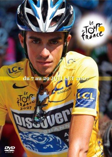 ツール・ド・フランス2007 スペシャルBOX