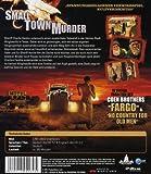 Image de Small Town Murder-die Dunkle Seite des Mondes [Blu-ray] [Import allemand]