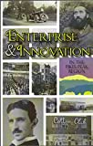 img - for Enterprise & Innovation in the Pikes Peak Region book / textbook / text book