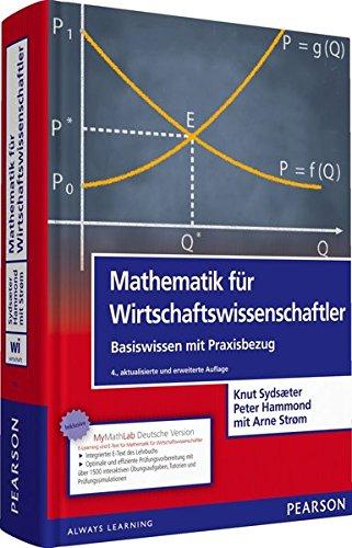 mathematik-fur-wirtschaftswissenschaftler-basiswissen-mit-praxisbezug-inkl-e-learning-mymathlab-deut