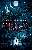 American Gods (Spanish Edition)