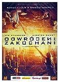 Upside Down [DVD] [Region 2] (English audio)