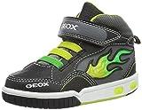Geox JR Gregg A,