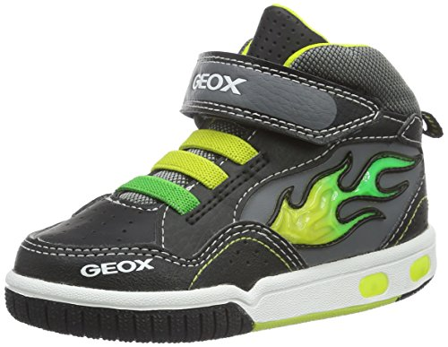 geox-boys-jr-gregg-a-hi-top-sneakers-schwarz-black-limec0802-29-uk