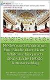 Medien und Islamismus. Eine Studie über Islam-Whitewashing nach dem Charlie Hebdo Terroranschlag: Wie Medien und Politiker alles tun, um die Beziehung ... und Islamismus zu negieren. (German Edition)