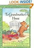 To Grandmother's House (Maurice Sendak's Little Bear)
