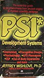img - for Psi Development Systms book / textbook / text book