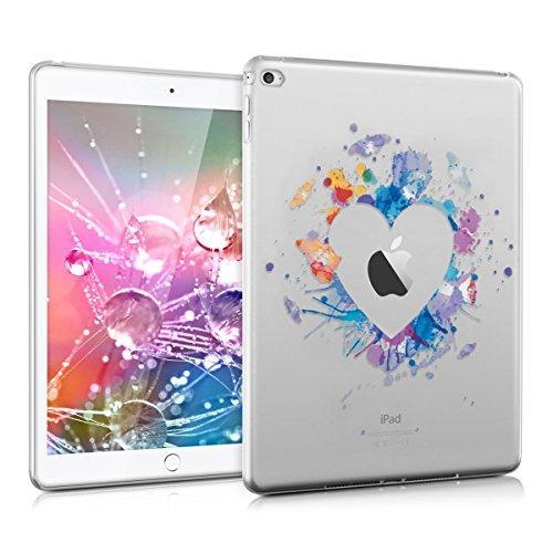 kwmobile-etui-transparent-pour-apple-ipad-air-2-en-silicone-tpu-coque-tablette-housse-de-protection-