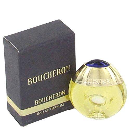 boucheron-by-boucheron-mini-edp-5ml