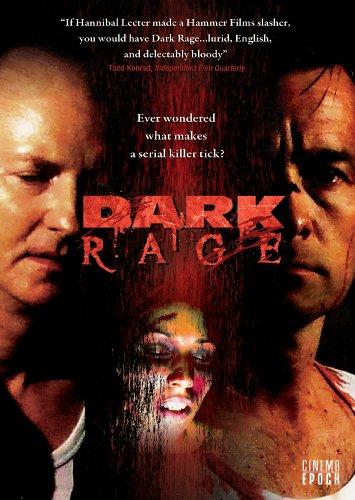 Dark Rage (2008) DVDRip.XviD-SPRiNTER 51dxH33sk9L.jpg