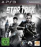 Star Trek - Das Videospiel