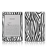 Decalgirl - Skin (autocollant) pour Kindle - Z�bre