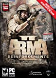 ArmA 2: Reinforcements - PC