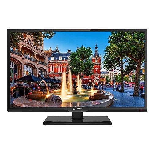 grunkel-tv-led-g24ns1e-tdt-hd