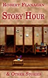Story Hour & Other Stories (Small Press Distribution (All Titles))