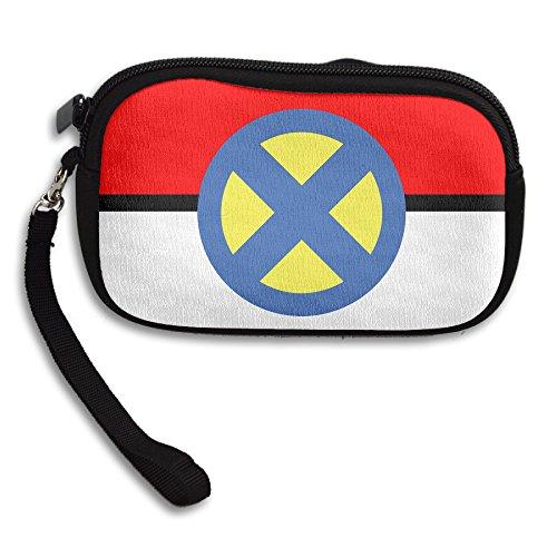 launge-x-men-logo-coin-purse-wallet-handbag