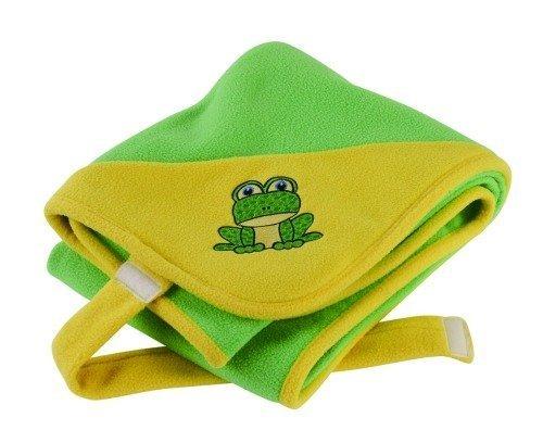 lil-lewis-blanket-frog-661-by-lewis-n-clark