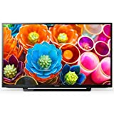 SONY BRAVIA KDL-40R350C (40 INCES) LED TV FULL HD BRAND NEW