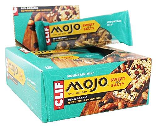 clif-bar-organic-mojo-sweet-salty-trail-mix-bars-box-mountain-mix-12-bars