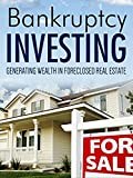 img - for Real Estate: Investment: Real Estate Foreclosure (Rental Property Foreclosure Stock Market) (Swing Trading Real Estate Entrepreneurship) book / textbook / text book