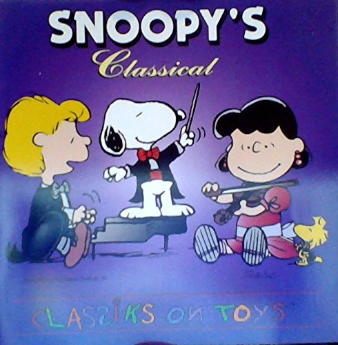 snoopys-classical-classiks-on-toys-us-import