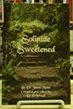 img - for Solitude Sweetened book / textbook / text book
