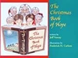 The Christmas Book of Hope