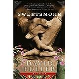 Sweetsmoke ~ David Fuller