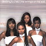 echange, troc Destiny's Child - The Writing's On The Wall