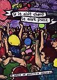 echange, troc If It Ain't Cheap It Ain't Punk: Fifteen Years of [Import anglais]