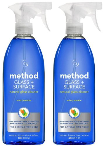 method-natural-glass-surface-cleaner-mint-28-oz-2-pk