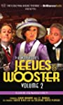 Jeeves and Wooster Vol. 2: A Radio Dr...