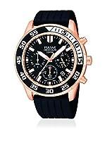 Pulsar Reloj de cuarzo Man PT3238X1 44.0 mm
