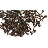 Gourmet Ceylon Tea, 3oz. ~ Adagio Teas