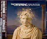 The Offspring Splinter