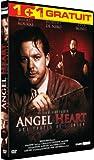 echange, troc Angel Heart